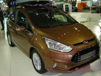 ford-bmax