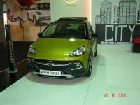 opel-adam-rocks-1