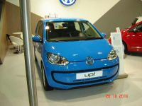 vw-up-crossup-1