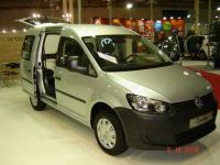 vw-caddy-03
