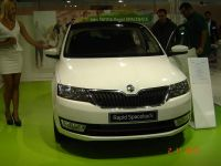skoda-rapid-spaceback-2