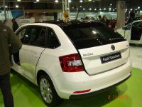 skoda-rapid-spaceback-5