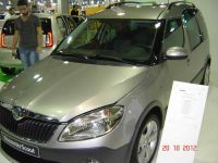 skoda-roomster-scout-4