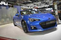subaru-brz-paris-2012-02