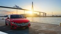 vw-arteon-facelift-01