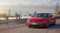 vw-arteon-facelift-02