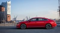 vw-arteon-facelift-03