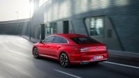 vw-arteon-facelift-04