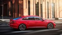 vw-arteon-facelift-05
