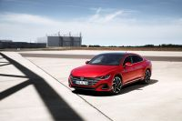 vw-arteon-facelift-06