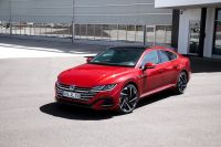vw-arteon-facelift-08