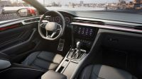 vw-arteon-facelift-12