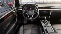 vw-arteon-facelift-13