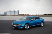 vw-arteon-facelift-15