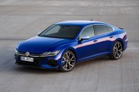 vw-arteon-facelift-17