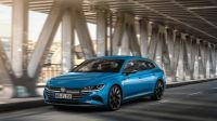 vw-arteon-facelift-20