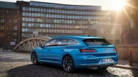 vw-arteon-facelift-21