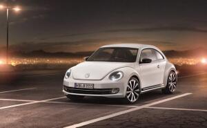 volkswagen-beetle-2012-1