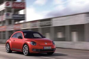 volkswagen-beetle-2012-10