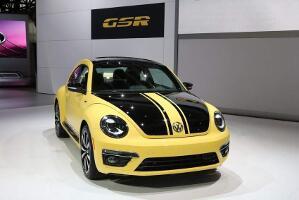 vw-beetle-gsr-1