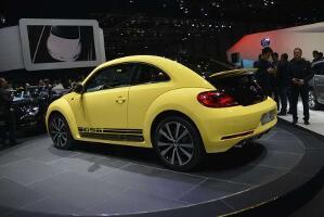 vw-beetle-gsr-2