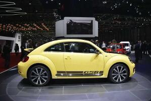 vw-beetle-gsr-3