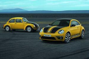 vw-beetle-gsr-4