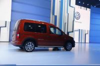 vw-crosscaddy-paris-2012-2