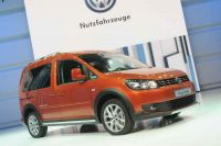 vw-crosscaddy-paris-2012-4
