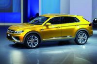 vw-crossblue-coupe-3