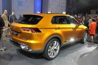 vw-crossblue-coupe-4