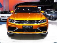 vw-crossblue-coupe-1