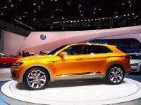 vw-crossblue-coupe-2