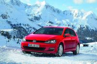 vw-golf-vii-4motion-1
