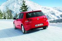 vw-golf-vii-4motion-2