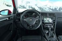 vw-golf-vii-4motion-5