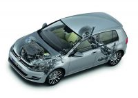 vw-golf-vii-4motion-7
