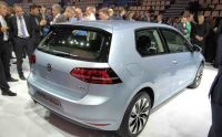 vw-golf-vii-bluemotion-paris-2012-07