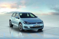 vw-golf-vii-bluemotion-paris-2012-16