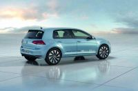 vw-golf-vii-bluemotion-paris-2012-18