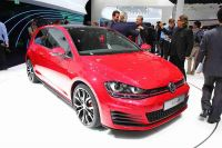 vw-golf-gti-vii-paris-2012-0003