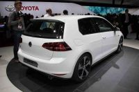 vw-golf-gti-vii-paris-2012-002