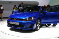 vw-golf-gti-vii-paris-2012-0046