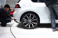 vw-golf-gti-vii-paris-2012-0050