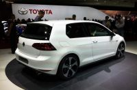 vw-golf-gti-vii-paris-2012-006