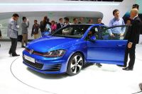 vw-golf-gti-vii-paris-2012-0060