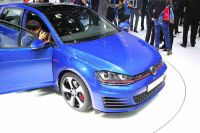 vw-golf-gti-vii-paris-2012-0064