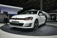 vw-golf-gti-vii-paris-2012-01