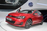 vw-golf-gti-vii-paris-2012-02