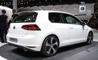 vw-golf-gti-vii-paris-2012-020